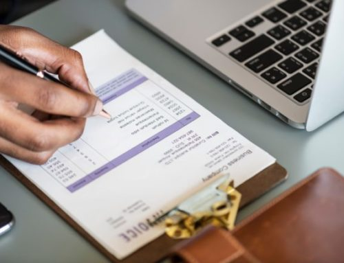 Charity Commission issues Invoice Hijack warning